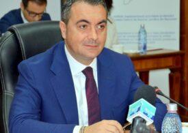 Decizia prin care președintele CJ Giurgiu, finul lui Bădălău, a fost ținut în carantină a fost desființată de instanță: Am fost transformat în prizonier politic în propria casă