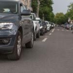 Restricții de trafic în București, joi, de Ziua Imnului