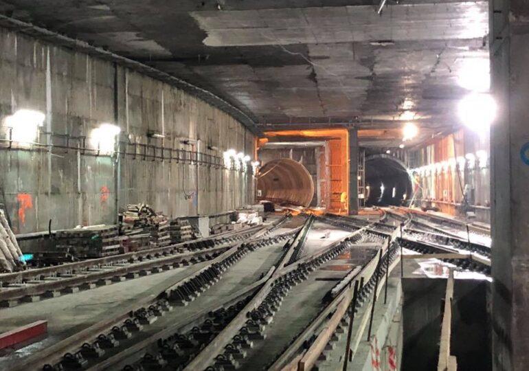 Cătălin Drulă anunță finalizarea controlului la Metrorex: Nivelul salariilor poate fi menținut prin concedieri