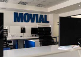 Microsoft se extinde în România cu un centru pentru dezvoltare tehnologică în Iași