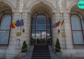 Reacția Ministerului Justiţiei după amenda de 3 milioane euro primită de România de la CJUE