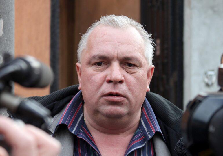 Nicuşor Constantinescu a fost condamnat definitiv la 8 ani de închisoare într-un dosar cu prejudiciu de peste 8 milioane de euro