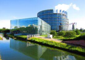 Parlamentul European a dat undă verde certificatului digital al UE privind Covid