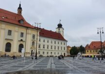 Sibiul a