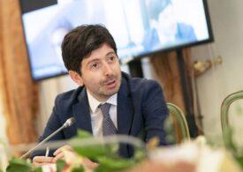 Italia introduce carantina de 14 zile pentru români și bulgari- UPDATE: MAE precizează că măsura se aplică până la 31 iulie