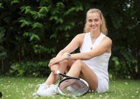 S-au stabilit semifinalele turneului feminin de la Berlin