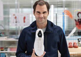 Cum se simte Roger Federer după cele două operații