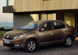 Dacia Logan, față în față cu marea sa rivală - verdictul Auto Bild