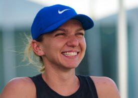Simona Halep a dezvăluit primul turneu la care va reveni: Sunt foarte fericită să fac acest anunț