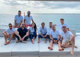 Rafa Nadal îi dă o veste excelentă lui Ion Țiriac
