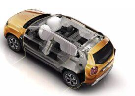 Apare noua Dacia Duster: Ce schimbări va avea și marea surpriză a constructorului de la Mioveni