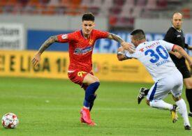 Gigi Becali anunță că vinde un jucător cu 15 milioane de euro