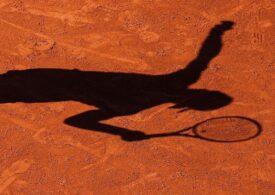 Oficialii de la Roland Garros iau o decizie îndrăzneață