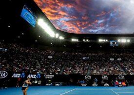 Motivul pentru care Australian Open 2021 ar putea fi anulat