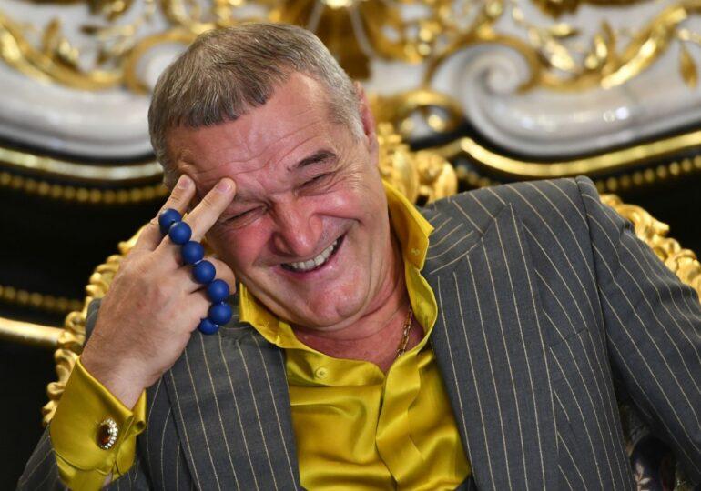 Veste mare pentru fanii Stelei: FCSB a pierdut procesul de la TAS