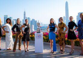 Rămânem fară Turneul Campioanelor! Decizia luată de autoritățile din China