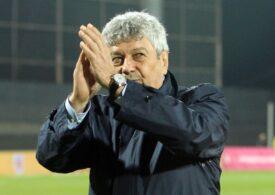 Reacția patronului lui Dinamo Kiev când a aflat că Lucescu și-a dat demisia după doar 4 zile