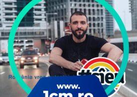Ștefan Mandachi: Industria Horeca este în colaps. Nu există patron în România care să nu se teamă, fie că-i buticar sau miliardar