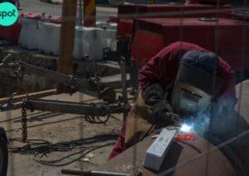 ELCEN se gândește să ceară insolvența Termoenergetica SA. Cum a ajuns termoficarea Bucureștiului  din nou pe marginea prăpastiei