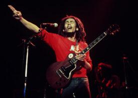 Urmașii lui Bob Marley au lansat un remix al piesei One Love, pentru a susține prin UNICEF copiii afectați de COVID-19
