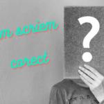 Cum scriem corect: Despre virgula între subiect și predicat