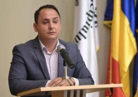 Merită să fii director în administrația Firea (II)?  Câți bani câștigă grupul de la Târgoviște care a ajuns să conducă  Administrația Spitalelor din București