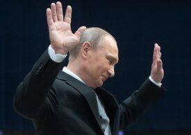 De ce nu se poate să nu fi fost Putin și ce îi mai trebuie liderului de la Kremlin, pentru a dormi liniștit. Se termină criza din Belarus fără violențe dramatice? - Interviu