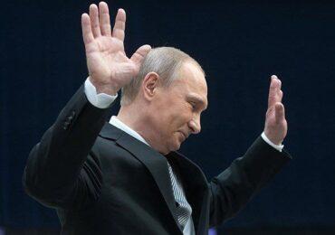 De ce nu se poate să nu fi fost Putin și ce îi mai trebuie liderului de la Kremlin, pentru a dormi liniștit. Se termină criza din Belarus fără violențe dramatice? – Interviu