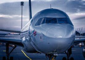 Focar de COVID-19 la o fabrică Airbus: 500 de angajaţi trimişi în carantină