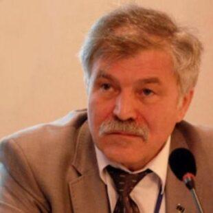 Alecu Reniță