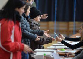 Votul prin corespondență – O soluție ideală pe timp de pandemie, dar imposibilă în România