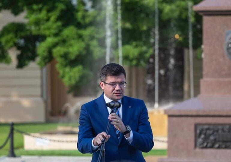 Ministrul Alexe așteaptă măsuri în orașele fruntașe la poluare. Niciun semn de la Firea. Ce fac Timișoara și Clujul ca să iasă din vizorul Bruxelles-ului