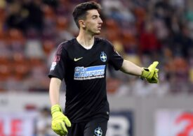 Dinamo vrea victoria la masa verde cu FCSB