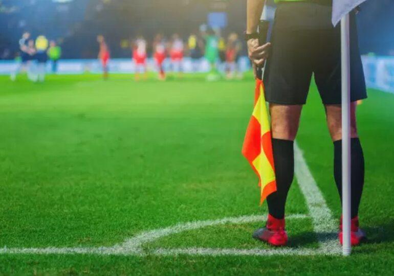 Sistemul VAR va fi implementat in fotbalul românesc