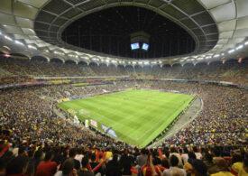 Cea mai tare săptămână pentru fotbalul românesc, în 2021: Șase meciuri tari, dintre care două cu Germania și unul cu Ungaria. Pe cine se vor baza Rădoi și Mutu