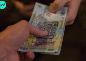 România nu va cere bani de la FMI anul acesta