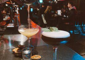 """Concluzia poliției britanice după ce s-au redeschis pub-urile: """"Oamenii beţi nu pot respecta distanţarea socială"""""""