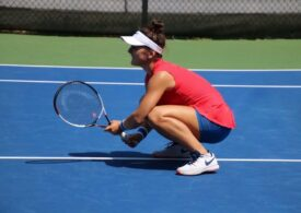An de coșmar pentru Bianca Andreescu: Ce decizie a luat tenismena de origine română