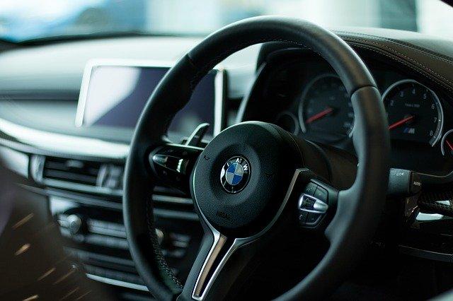 Italia reporneşte piaţa auto cu un proiect similar Programului Rabla românesc