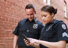 Un mic orășel din SUA a înlocuit polițiștii cu medici și psihologi. Sistemul funcționează deja de 30 de ani
