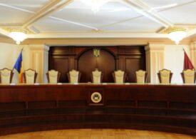 Atacul furibund al CCR  împotriva statului de drept: judecătorii Curții știau care sunt consecințele - Interviu