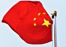 O cercetătoare chineză a fost arestată de autorităţile americane, după ce se refugiase în consulatul ţării sale de la San Francisco