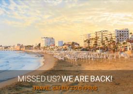 Românii nu mai pot merge în Cipru ca turiști. Reguli suplimentare la intrarea în țară și amenzi de sute de euro