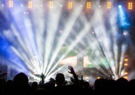 Coronavirus: Bulgaria închide cluburile de noapte şi interzice prezenţa spectatorilor la evenimentele sportive