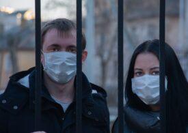 Epidemia de COVID-19 reizbucnește violent în mai multe zone ale lumii, din China până în Israel. Ce măsuri pregătesc autoritățile