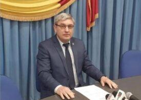 Prefectul de Gorj, pus de Dăncilă, a demisionat și acuză presiuni. Povestea lui Cristinel Rujan