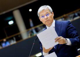 Cioloş vine cu replici dure pentru Orban și Kelemen: Nu accept lecţii. Respectul meu are o limită