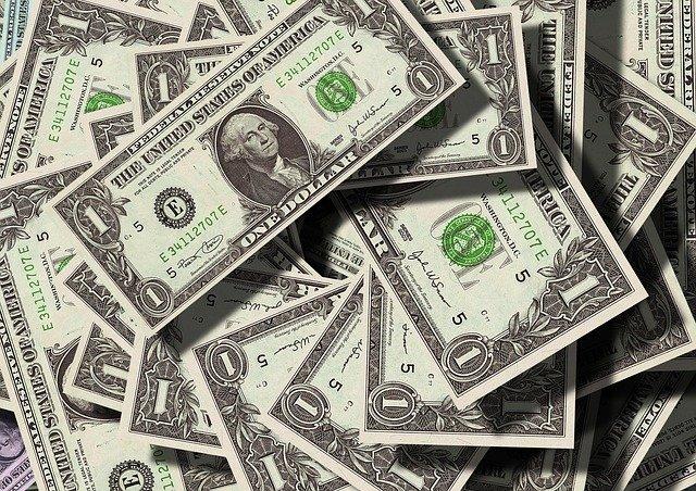 Paradisurile fiscale costă guvernele 427 de miliarde de dolari în fiecare an. Companiile știu că politicienii le vor lăsa să scape