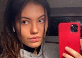 Un nou caz Bianca Andreescu? Emma Răducanu face spectacol în Marea Britanie