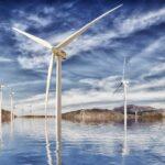 O veste bună despre nefastul 2020: Am avut creştere record a energiei regenerabile şi sunt două ţări cărora li se datorează